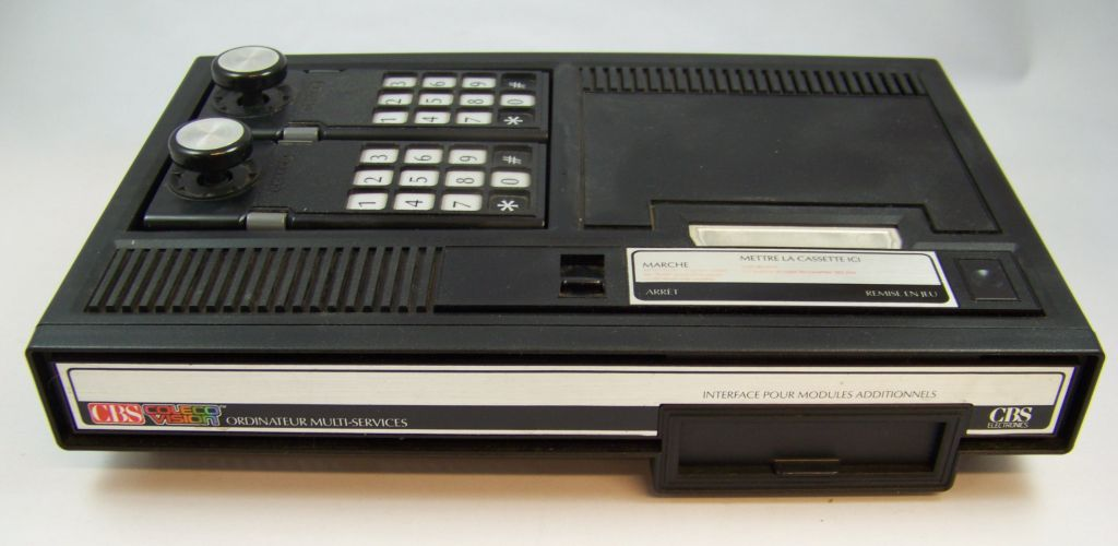 cbs_electronics___console_coleco_vision___cassette_donkey_kong__boite_fr__06