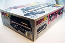cbs_electronics___console_coleco_vision___cassette_donkey_kong__boite_fr__02