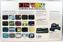 cbs_electronics___console_coleco_vision___cassette_donkey_kong__boite_fr__04