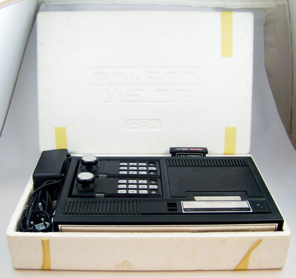 cbs_electronics___console_coleco_vision___cassette_donkey_kong__boite_fr__05