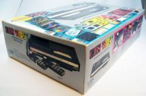cbs_electronics___console_coleco_vision___cassette_donkey_kong__boite_fr__03