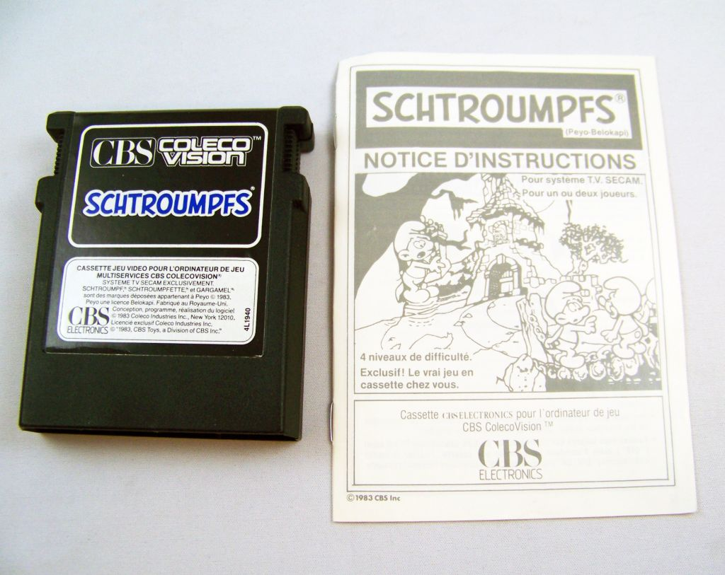 cbs_electronics_coleco_vision___jeu_cassette_schtroumpfs__boite_fr__053