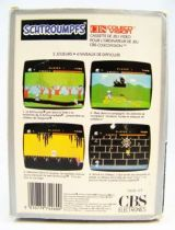 cbs_electronics_coleco_vision___jeu_cassette_schtroumpfs__boite_fr__02