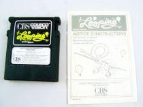 cbs_electronics_coleco_vision___jeu_cassette_looping__boite_fr__05