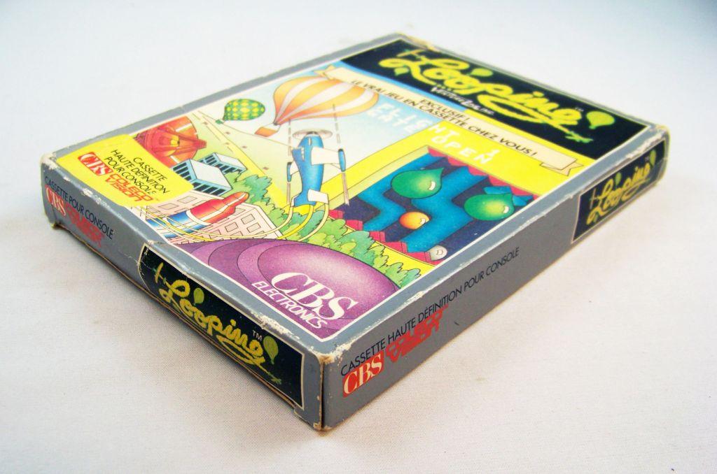 cbs_electronics_coleco_vision___jeu_cassette_looping__boite_fr__03
