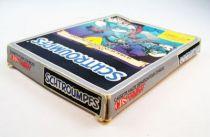 cbs_electronics_coleco_vision___jeu_cassette_schtroumpfs__boite_fr__04