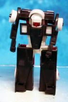 Challenge of the GoBots - Demo - May Gum Tresor figure (loose)