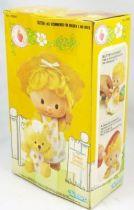 charlotte_aux_fraises___butter_cookie___jelly_bear__petit_beurre___sucre_miel__2_