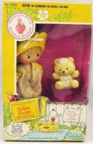 charlotte_aux_fraises___butter_cookie___jelly_bear__petit_beurre___sucre_miel