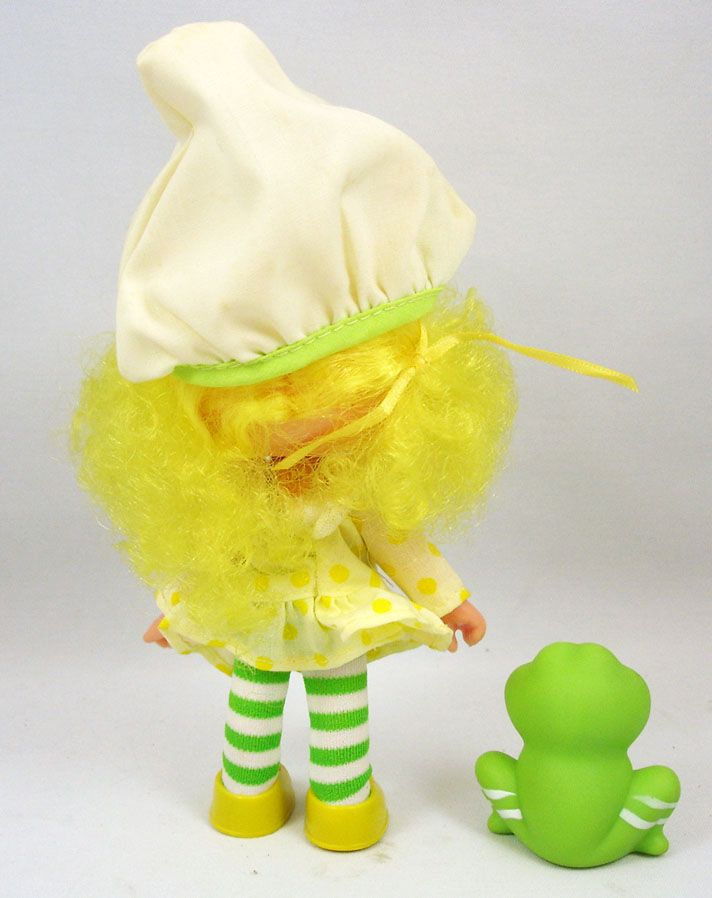 charlotte_aux_fraises___lemon_meringue___frappe__meringue_citron___rainette_loose__1_