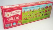 charlotte_aux_fraises___miniatures___coffret_gift_set_de_5_figurines__2_