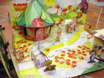 charlotte_aux_fraises___miniatures_play_set___strawberryland_diorama__6_