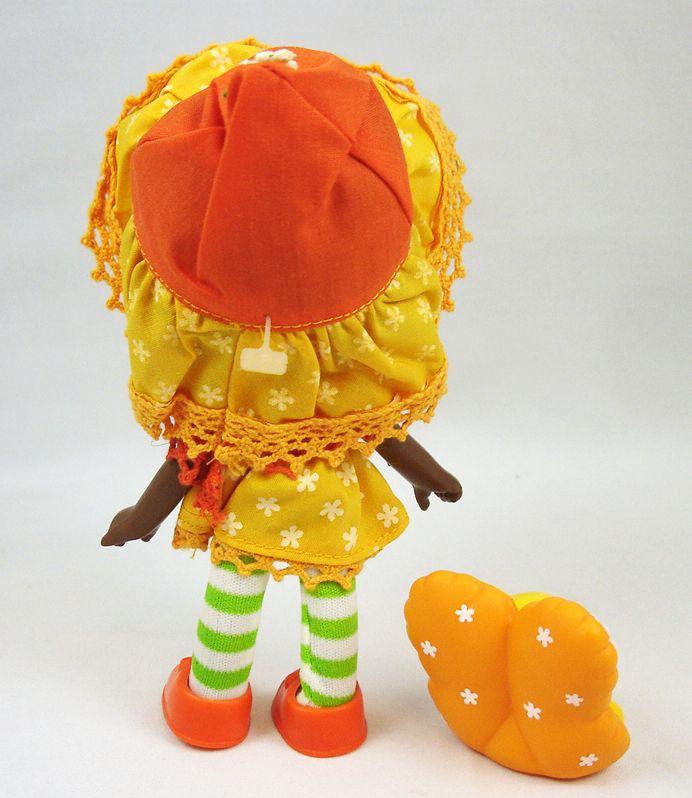 charlotte_aux_fraises___orange_blossom___marmelade__baba_orange___marmelade_loose__2_