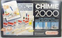 chimie_2000___coffret_d_apprentissage_educatif___joustra_1980