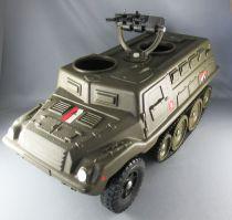 Cherilea - Hornet Semi Track - Ref 2609