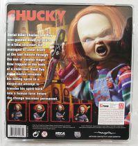 Child\'s Play - Good Guys Chucky - Figurine 14cm NECA