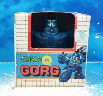 Choro-Q - Takara - Gorg (mint in box)
