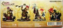 Chrono Trigger - Coffret Figurines Formation Arts - Square Enix (2)