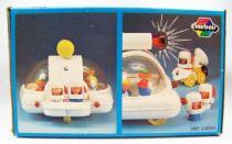 Clairbois 1980 - Les Gaminous... Dans l\'Espace (neuf en boite) 06