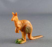Clairet - Adventures & Zoo - Kangaroo