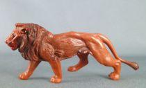 Clairet - Adventures & Zoo - Lion (walking)