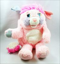 Classic Popples Party (loose)