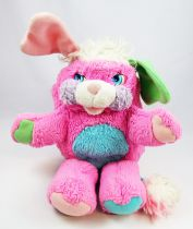 Classic Popples Prize (loose)