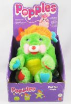Classic Popples Putter