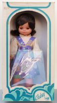 Clodrey Ceji - 52 cm Doll -  Daniela Mint in Box