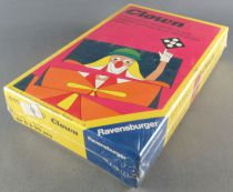 Clown - Card Game - Ravensburger 1979 Mint Sealed Box
