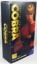 cobra___medicom___figurine_30cm_cobra_anime_version_real_action_heroes__1_