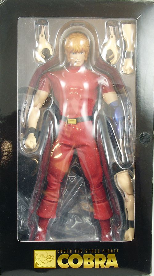 cobra___medicom___figurine_30cm_cobra_anime_version_real_action_heroes__3_