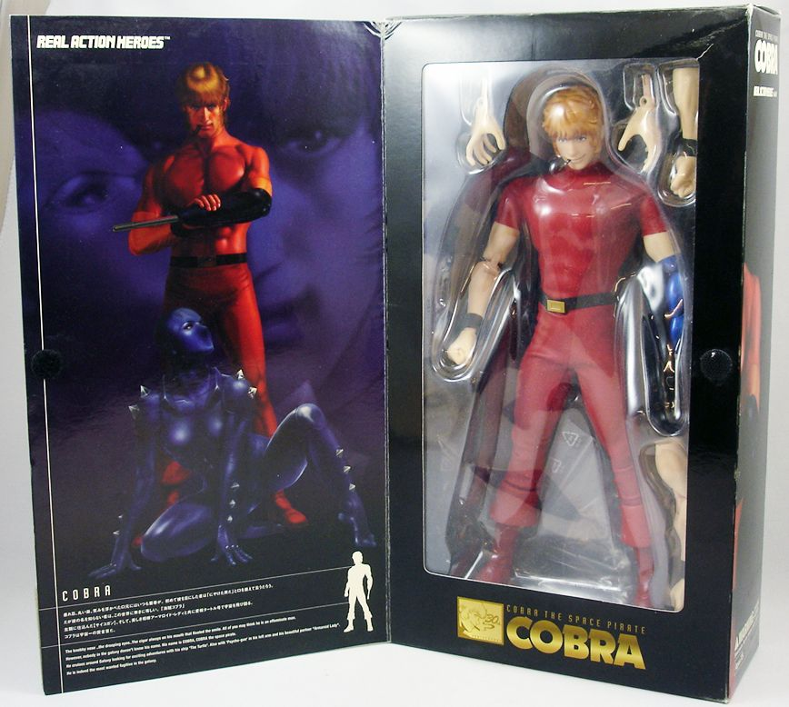 cobra___medicom___figurine_30cm_cobra_anime_version_real_action_heroes__4_