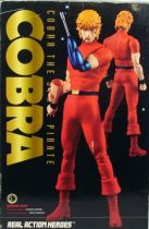 cobra___medicom___figurine_30cm_cobra_anime_version_real_action_heroes__2_