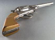 Colt Far-West Pistolet à amorces - Gonher Espagne