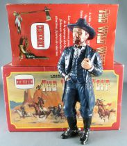 Comansi - Legendary Personages of the Wild West - Général Grant Neuf boite