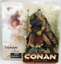 conan_le_barbare___mcfarlane_toys___conan_of_cimmeria