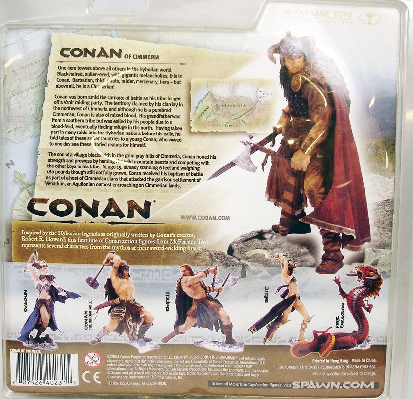 conan_le_barbare___mcfarlane_toys___conan_of_cimmeria__1_