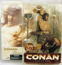 conan_le_barbare___mcfarlane_toys___conan_the_indomitable