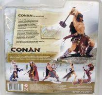 conan_le_barbare___mcfarlane_toys___conan_the_indomitable__1_
