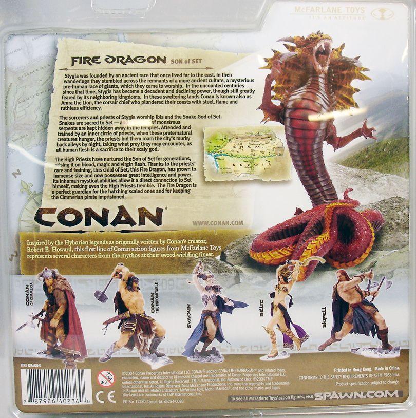 conan_le_barbare___mcfarlane_toys___fire_dragon__1_