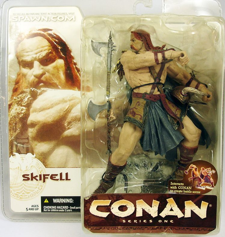 conan_le_barbare___mcfarlane_toys___skifell