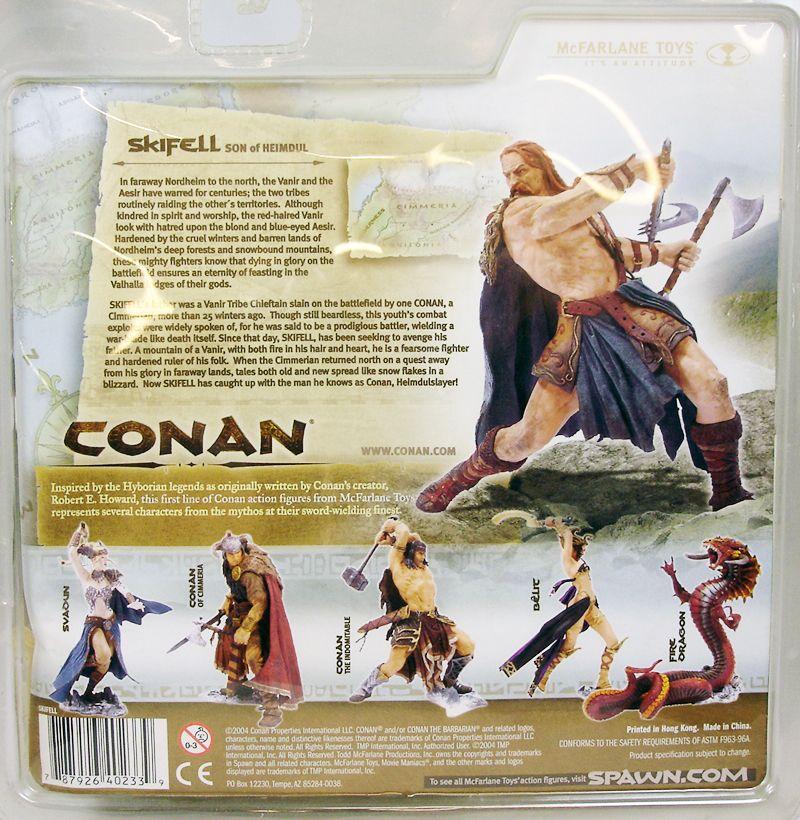conan_le_barbare___mcfarlane_toys___skifell__1_