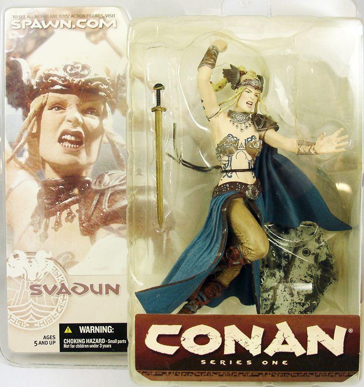 conan_le_barbare___mcfarlane_toys___svadun