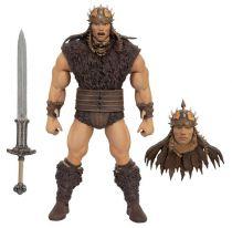 """Conan the Barbarian (1982 Movie) - Super7 - Conan Classics 7\"""" Ultimate figure"""