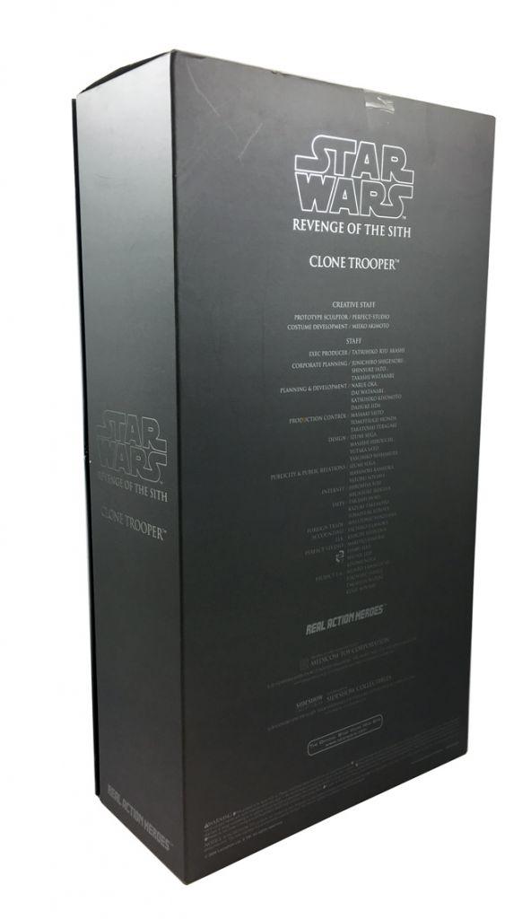 (copie) 24 Heures Chrono - Jack Bauer 30cm - Medicom