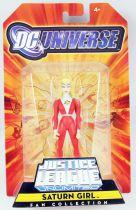 (copie) Justice League Unlimited Fan Collection - Mattel - Lightning Lad