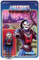 (copie) Masters of the Universe - Super7 action-figure - Hordak