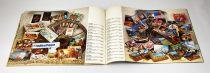 (copie) Retailer catalog Superjouet Collection 1982
