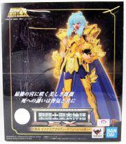 (copie) Saint Seiya Myth Cloth EX - Pisces Aphrodite
